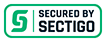 SSL-Seal
