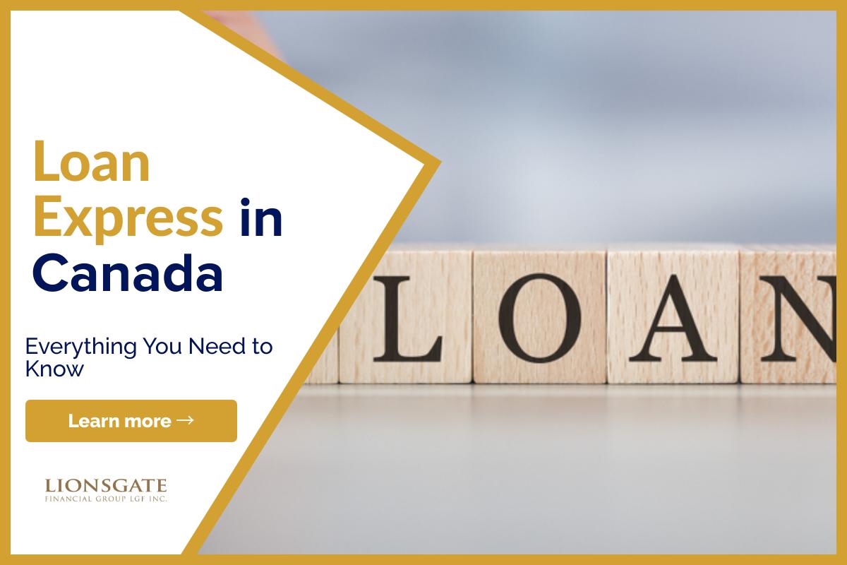 Loanexpress